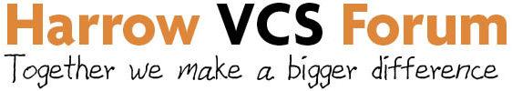 Harrow Voluntary & Communit Sector (VCS) Forum